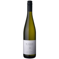Bladen (Marlborough) 2016 Pinot Gris