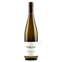 The Darling (Marlborough) 2019 Pinot Gris