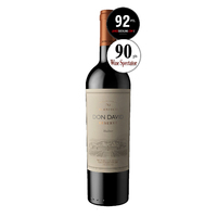 Don David (Argentina) 2019 Reserve Malbec