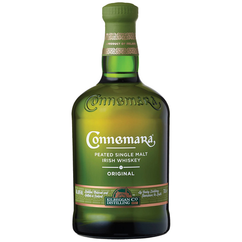 Connemara (Ireland) Whiskey 700ml