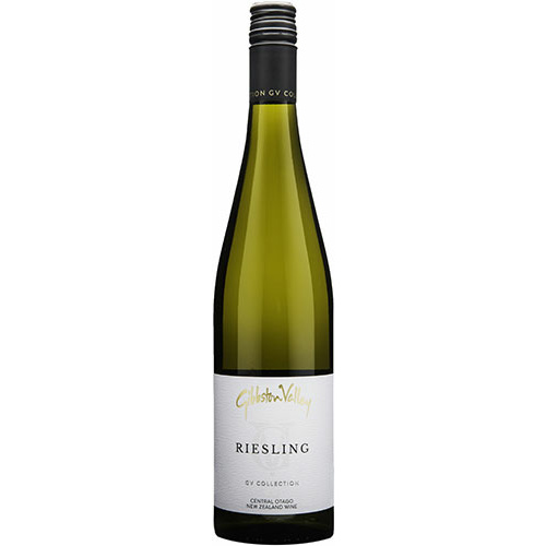 Gibbston Valley (Central Otago) 2016 GV Riesling
