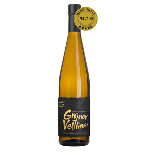 Misty Cove (Marlborough) Landmark 2020 Gruner Veltliner