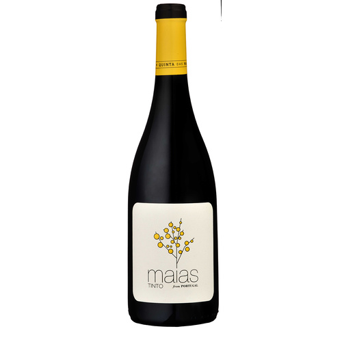Maias Tinto (Portugal) 2016 Red