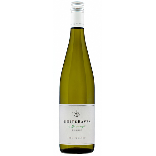 Whitehaven (Marlborough) 2016 Riesling